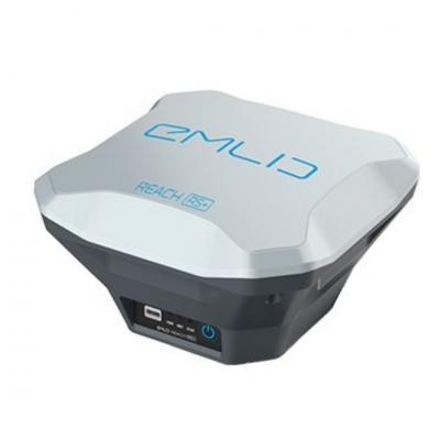 GPS EMLID REACH RS+ GNSS